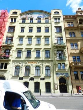 89-buildings