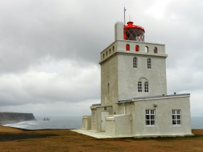 106-view-from-the-top-of-the-hill-there-was-a-lighthouse
