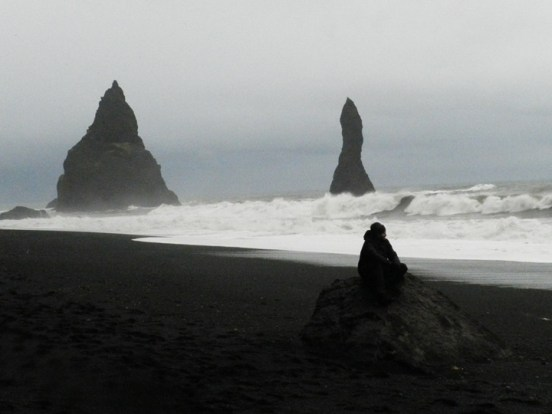137-reynisfjara-shore-black-sand-beach