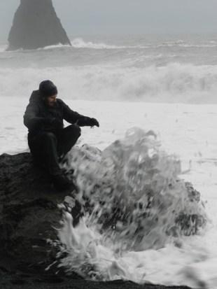 139-reynisfjara-shore-black-sand-beach