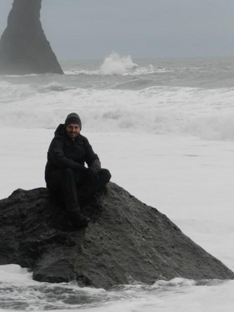 140-reynisfjara-shore-black-sand-beach