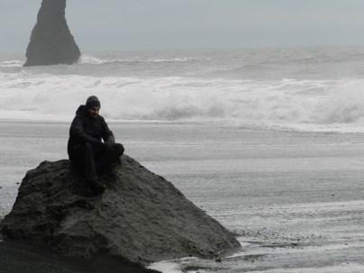 141-reynisfjara-shore-black-sand-beach