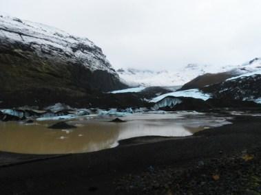 176-glacier-hike