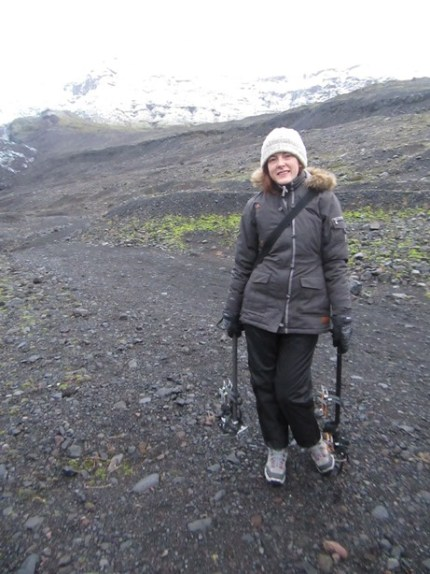 179-glacier-hike