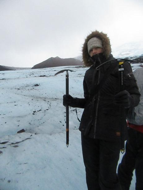 189-glacier-hike