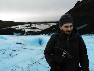 191-glacier-hike