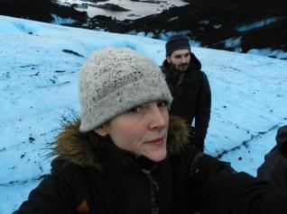 192-glacier-hike