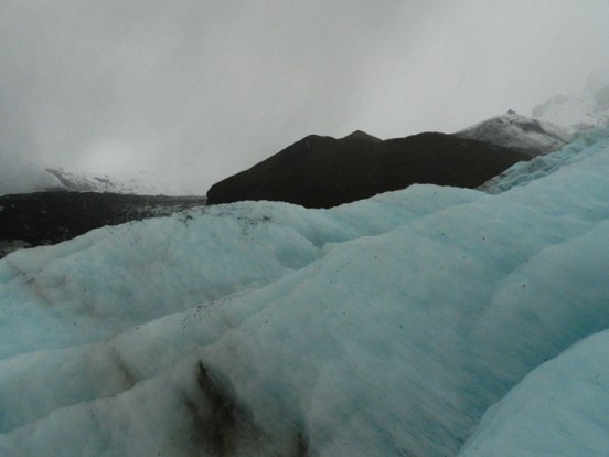 194-glacier-hike
