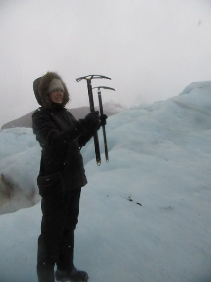 195-glacier-hike