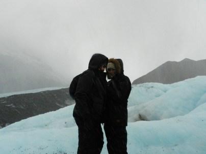 201-glacier-hike