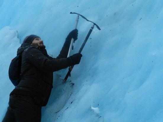 203-glacier-hike