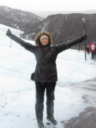 204-glacier-hike