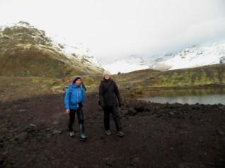209-glacier-hike