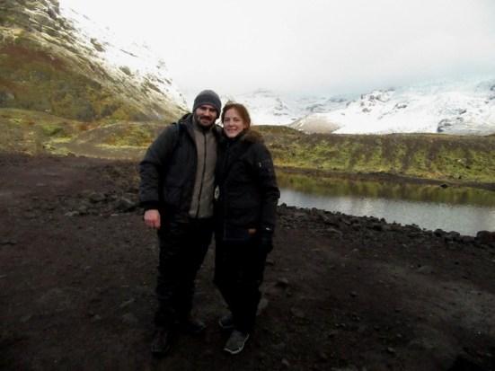 211-glacier-hike
