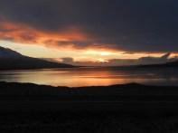 238-sunrise