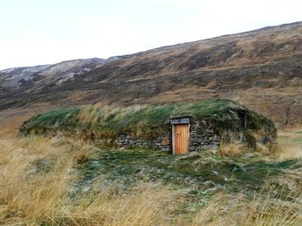 250-turf-house