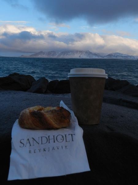 418-saturday-in-reykjavik