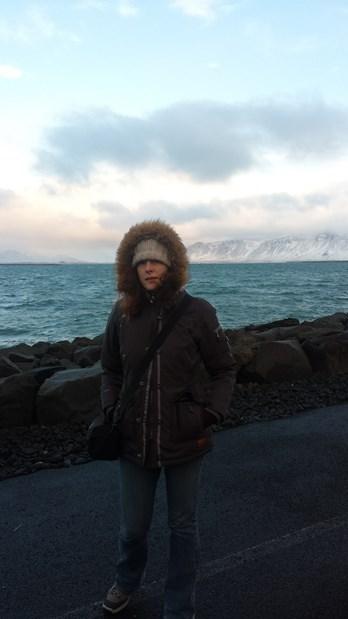419-saturday-in-reykjavik