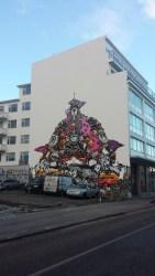 425-saturday-in-reykjavik