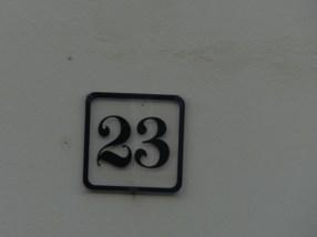 466-food-tour