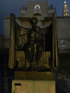 475-last-night-in-reykjavik