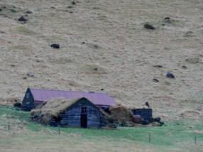 80-turf-house