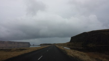 98-driving-to-the-arch