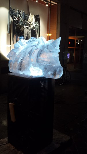 73-ice-carving