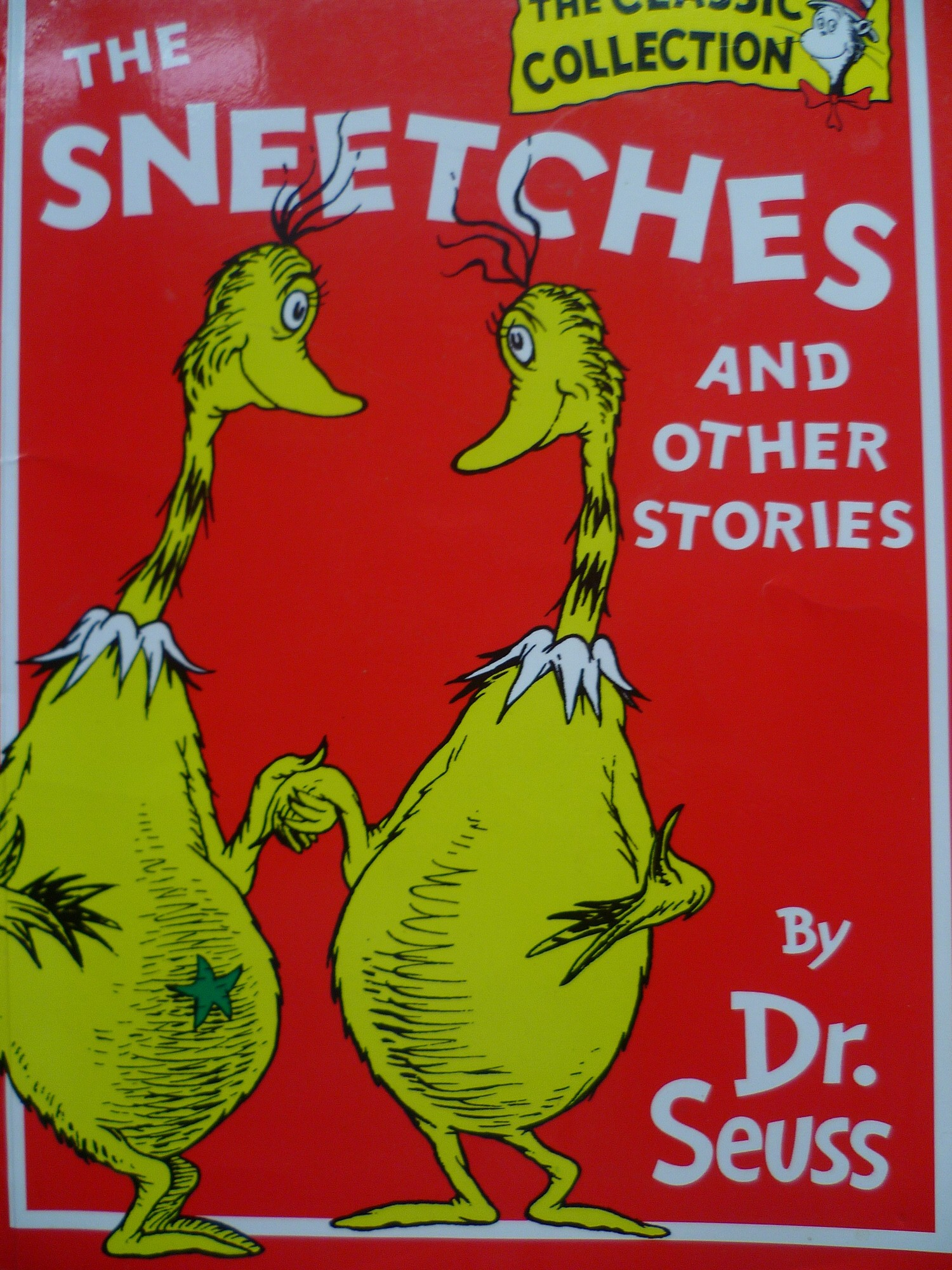Snnoorch The Word Dr Seuss Never Thought Of