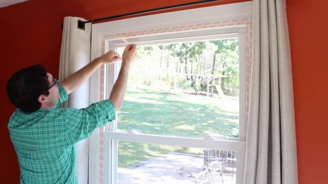 Three Ways To Insulate Your Apartment Windows For Winter