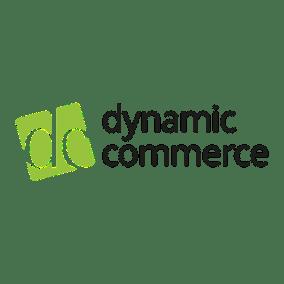 Yhteistyössä_Dynamic Commerce