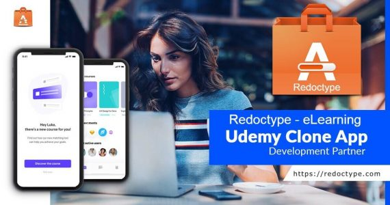 udemy-clone-lynda-clone-coursera-clone-virtual-class-lms