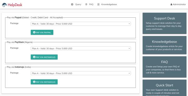 zendesk-clone-freshwork-clone-customer-support-desk-php-script