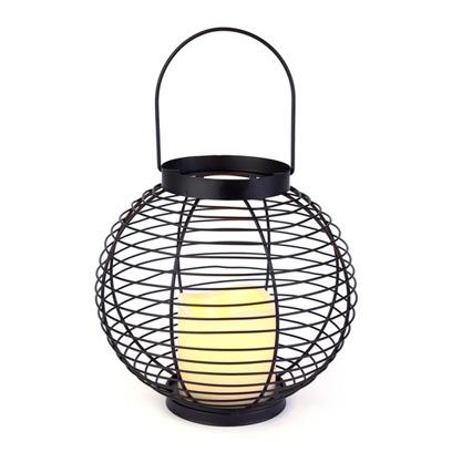Best garden lanterns | Outdoor living ideas - Red Online on Amber Outdoor Living id=16070