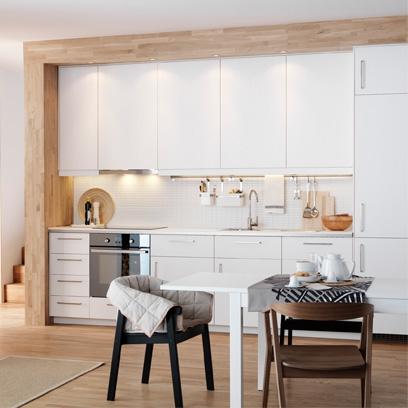 Modern Kitchen Designs | Kitchen Ideas | Design Ideas ...