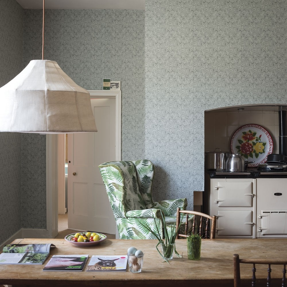 Quirky Home Decor Websites Uk