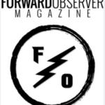 Forward-Observer-Magazine