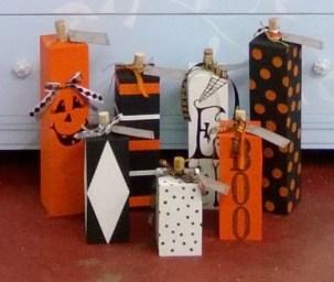 pumpkinblocks