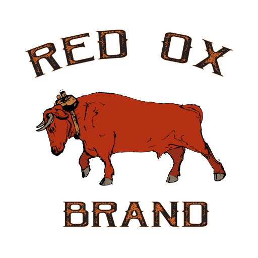 red ox brand tools red ox brand tools store