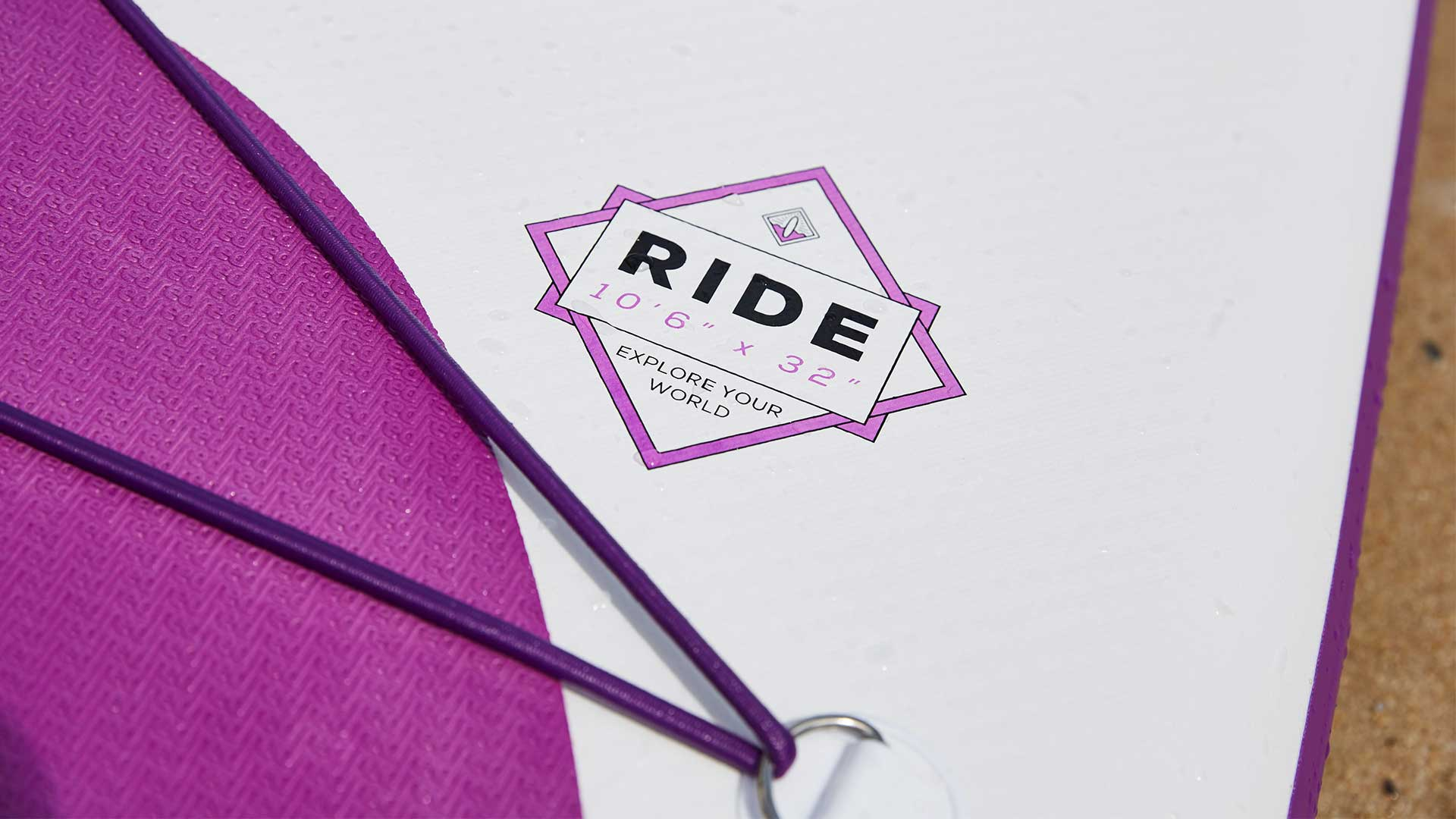 redpaddleco-106-ride-se-msl-inflatable-paddle-board-desktop-gallery-cargo