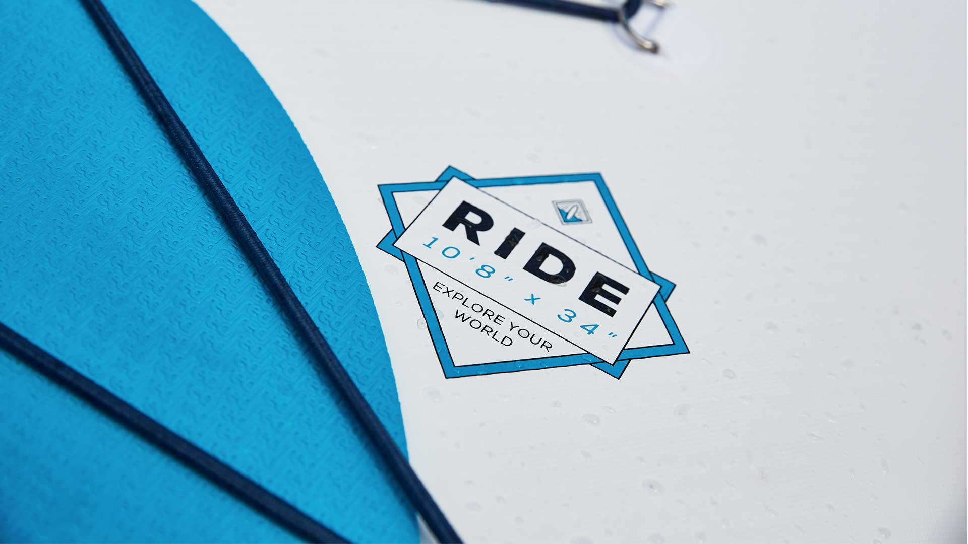 redpaddleco-108-ride-msl-inflatable-paddle-board-desktop-gallery-cargo