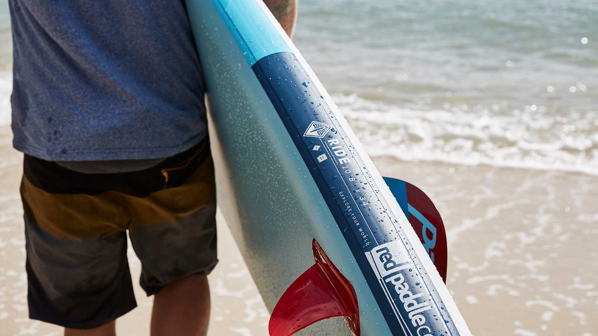 redpaddleco-108-ride-msl-inflatable-paddle-board-desktop-gallery-fins