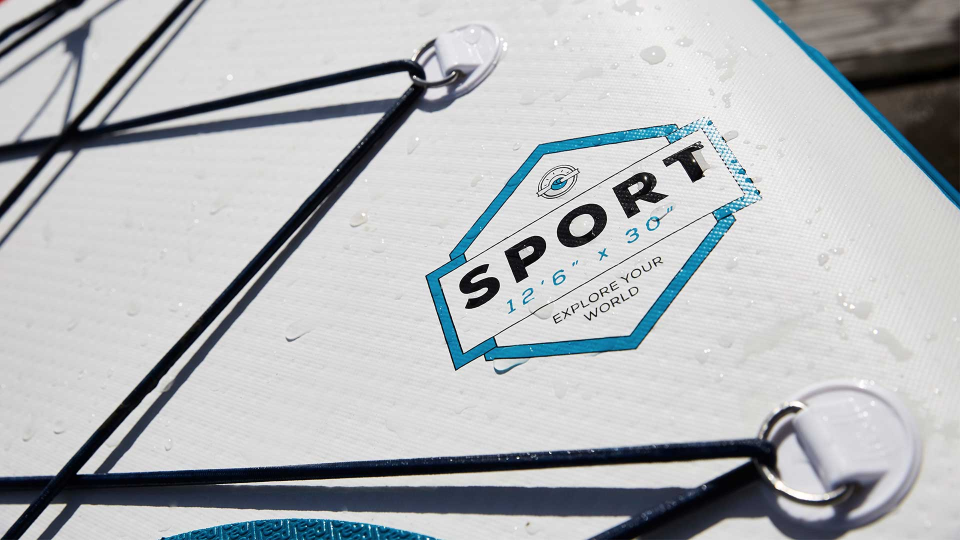 redpaddleco-126-sport-inflatable-paddle-board-desktop-gallery-cargo