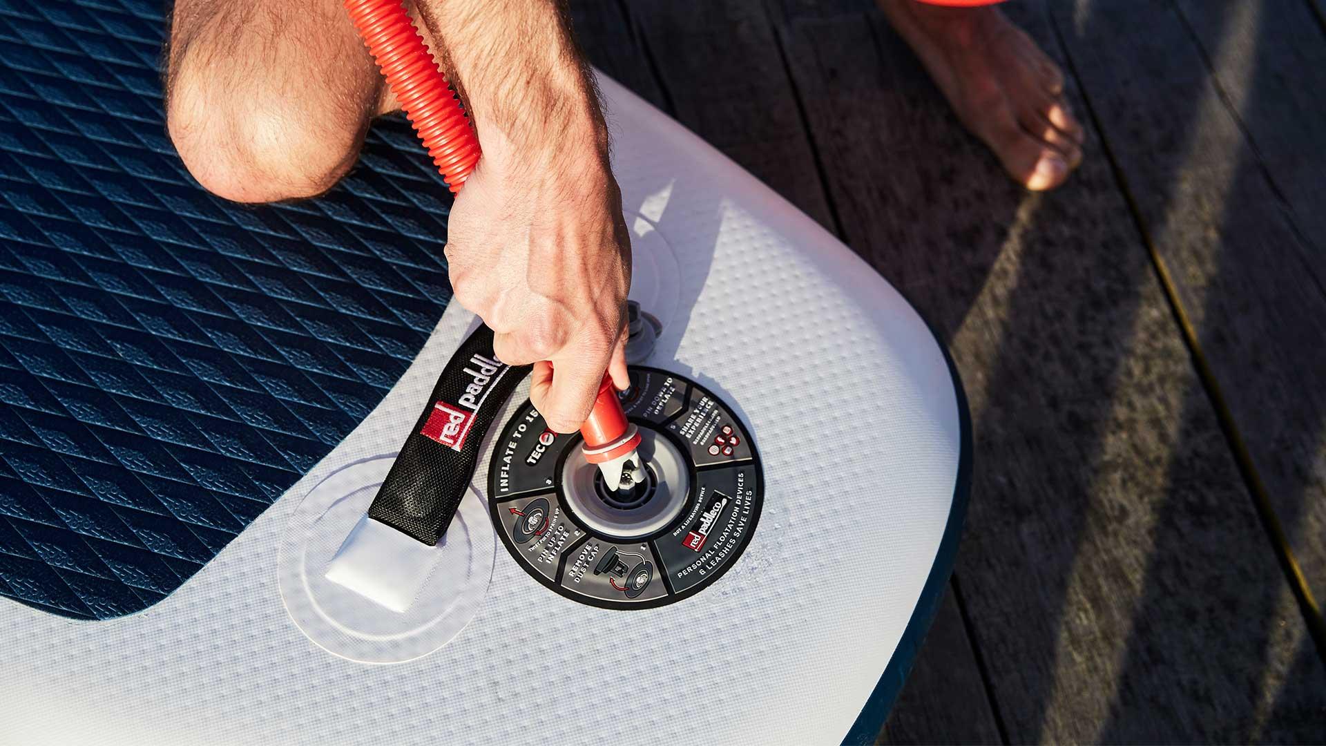 redpaddleco-126-sport-inflatable-paddle-board-desktop-gallery-valve