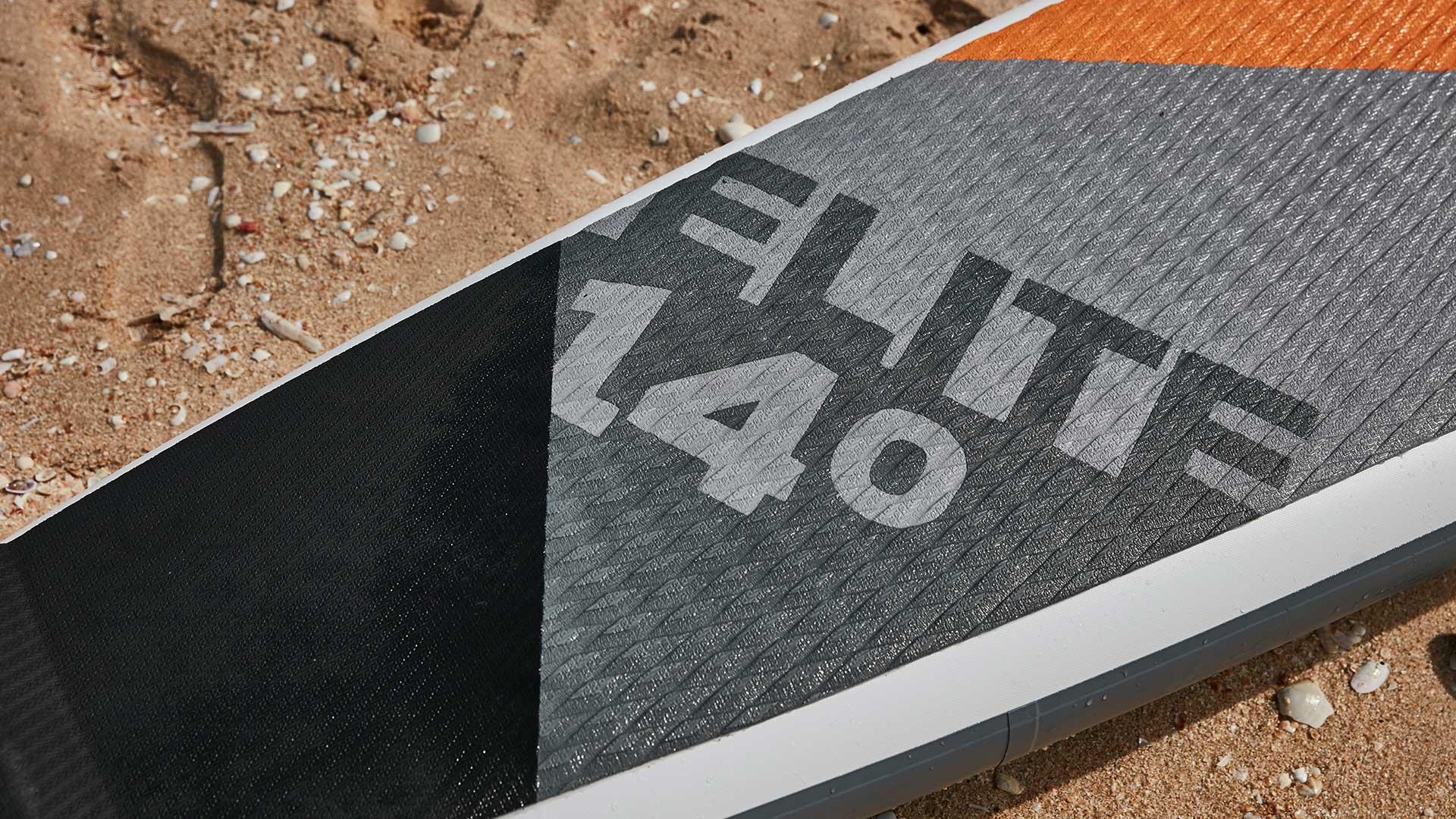 redpaddleco-140x27-elite-inflatable-paddle-board-desktop-gallery-deckpad