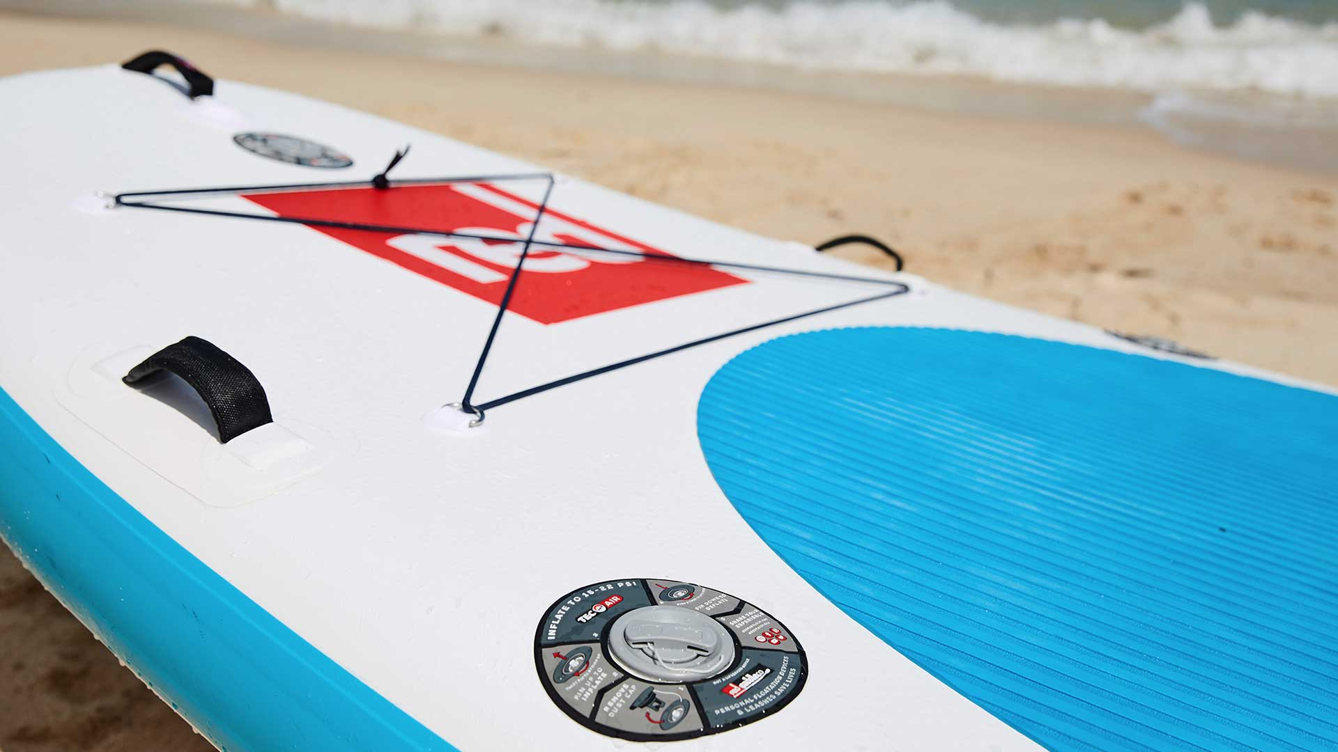redpaddleco-170-xl-ride-inflatable-paddle-board-desktop-gallery-valve