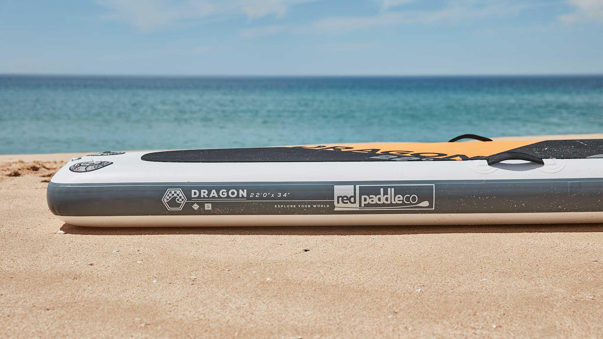 redpaddleco-220-dragon-inflatable-paddle-board-desktop-gallery-cargo