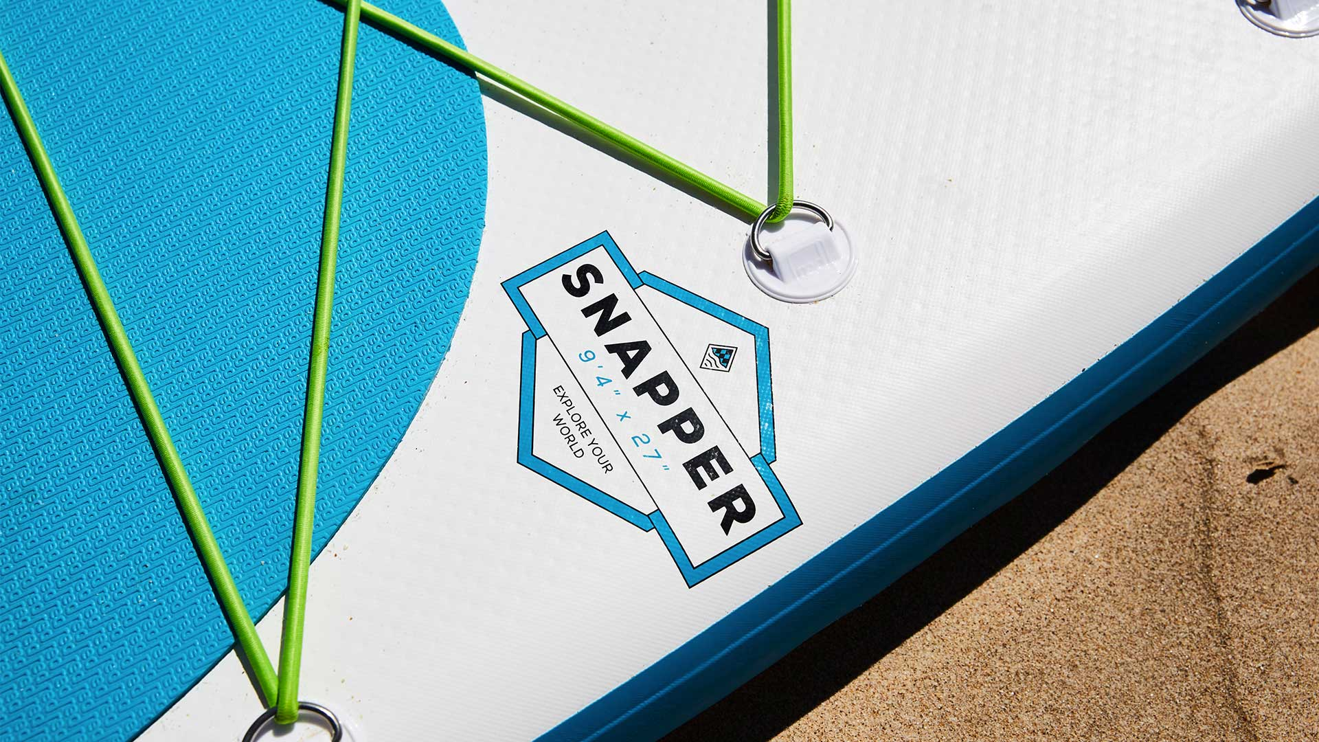 redpaddleco-94-snapper-inflatable-paddle-board-desktop-gallery-cargo