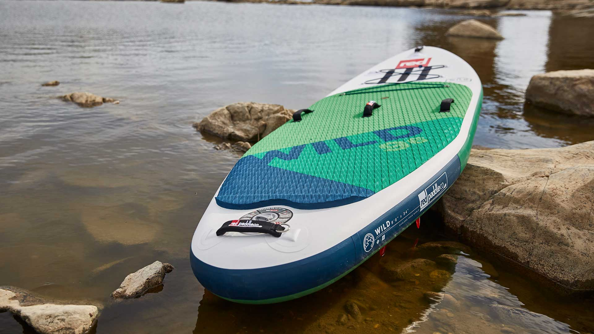 redpaddleco-96-wild-msl-inflatable-paddle-board-desktop-gallery-2