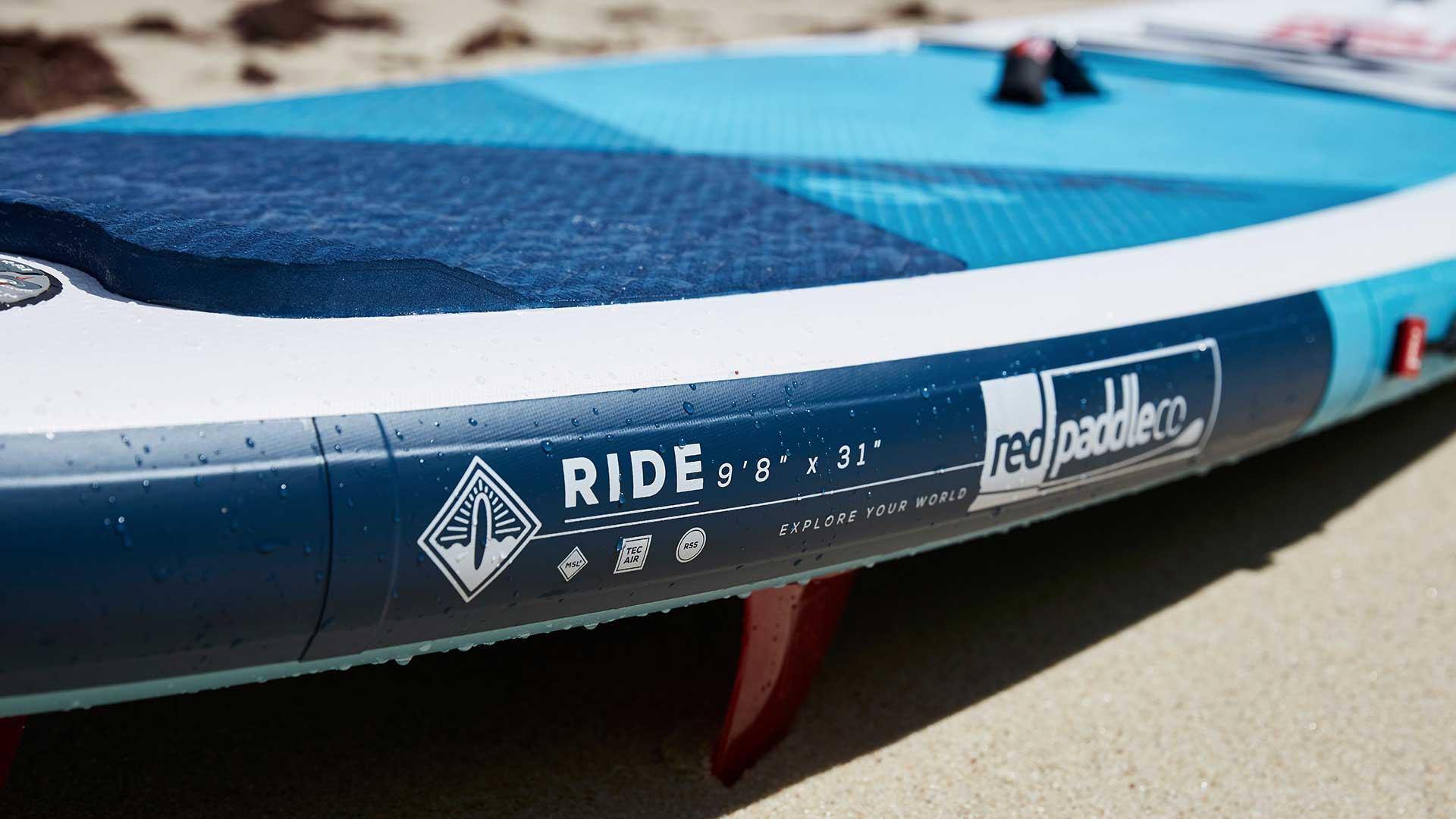 redpaddleco-98-ride-inflatable-paddle-board-desktop-gallery-1